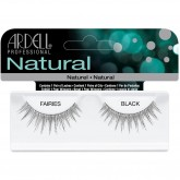 Ardell Invisiband Lashes Fairies Black
