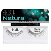 Ardell Invisiband Lashes Sexies Black