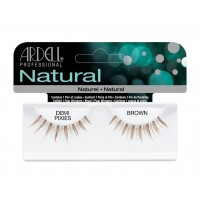 Ardell Invisiband Lashes Demi Pixies Brown