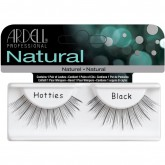 Ardell Invisiband Lashes Hotties Black