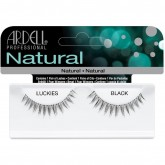 Ardell Invisiband Lashes Luckies Black