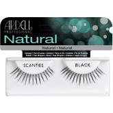Ardell Invisiband Lashes Scanties