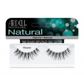 Ardell Invisiband Lashes Wispies