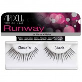 Ardell Runway Lashes Series