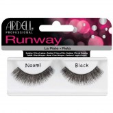 Ardell Runway Lashes Naomi Black
