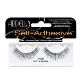 Ardell Self Adhesive Lashes