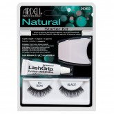 Ardell Natural Lashes Starter Kit Demi 101