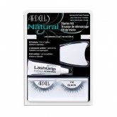 Ardell Natural Lashes Starter Kit 110