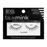 Ardell Faux Mink Lashes 814 Black