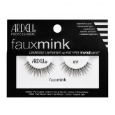 Ardell Faux Mink Lashes 817 Black