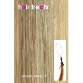 Hair Treats S18/22 Two Tones 18""