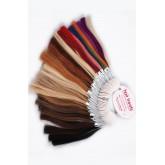 Hair Treats Color Ring