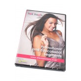 Hair Treats Instructional DVD