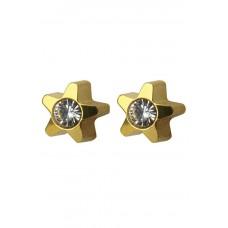 Professional Diamond Star - Regular