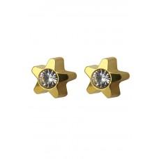 Retail Diamond Star Pr501y4