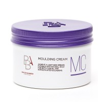 BBA Moulding Cream 3.4oz