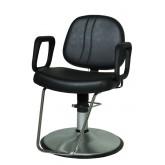 Belvedere Lexus Styling Chair