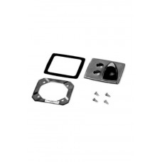 Belvedere Hose Receiver Kit 5001609