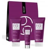 Biotop Professional 69 Pro Active Starter Kit