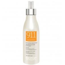 Biotop Professional 911 Quinoa Serum Spray 8.5oz