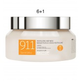 Biotop Professional 911 Quinoa Mask 11.8oz Year Round Offer 6+1