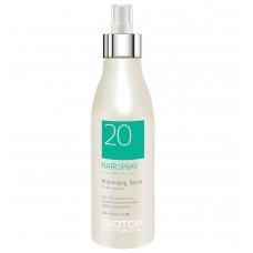 Biotop Professional 20 Volumizing Boost Hair Spray 8.5oz