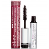 Blinc Amplified Mascara Black Travel Size