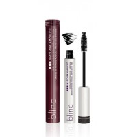 Blinc Tubing Mascara Amplified Black