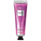Body Drench Hand Cream 3oz - Raspberry Dream