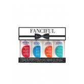 Body Drench Fanciful Mini Treats 4pk
