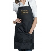 Brazilian Blowout Apron