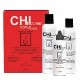 CHI 44 Ionic Power Plus Chemically Treated Kit
