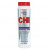 CHI Blondest Blonde Powder Bleach