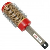 CHI Ceramic Jumbo Round Brush