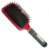 CHI Ceramic Large Paddle Brush