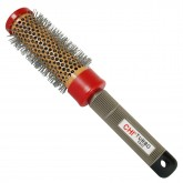 CHI Ceramic Round Brush