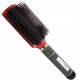 CHI Ceramic Styling Brush