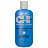 CHI Ionic Color Protector Conditioner 12oz