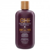 CHI Deep Brilliance Neutralizing Shampoo 12oz