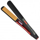 DURA CHI Ceramic Hairstyling Iron 1""