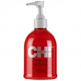 CHI Infra Gel 8.5oz