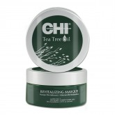 CHI Tea Tree Oil Revitalizing Masque 8oz