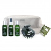 CHI Tea Tree Oil Travel Kit 3pk