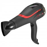 CHI Touch 2 Hair Dryer