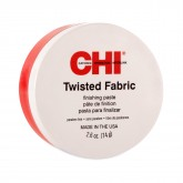CHI Twisted Fabric 2oz