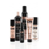 CHI Luxury Salon Intro Kit