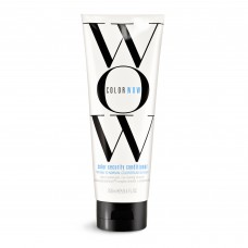 Color Wow Color Security Conditioner Fine/Normal
