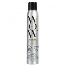 Color Wow Cult Favorite Firm Flexible Hairspray 10oz