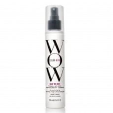 Color Wow Raise The Root Thickening Spray