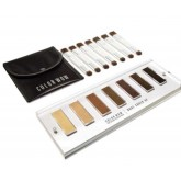 Color Wow Root Cover Up Tester Palette & Brush Set